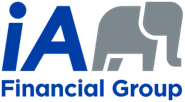 ia financial victory ford